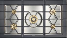 tables de cuisson gaggenau. Black Bedroom Furniture Sets. Home Design Ideas