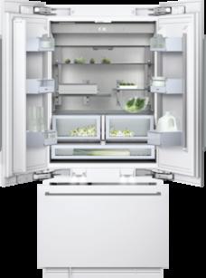 Refrigerazione | Gaggenau