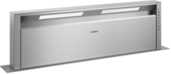cooktops vario 400 series gaggenau. Black Bedroom Furniture Sets. Home Design Ideas