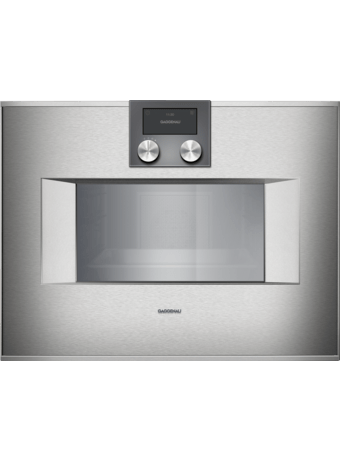 FORNO INC ELET MANUALE COMBI  A