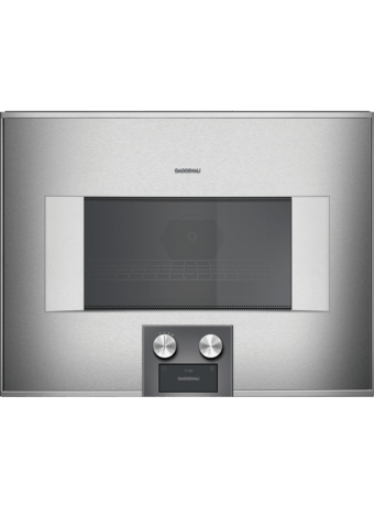 MW-Backofen 36l Serie 400 ES R Bed. U