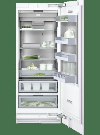 rc 492 472 462 refrigeration gaggenau. Black Bedroom Furniture Sets. Home Design Ideas