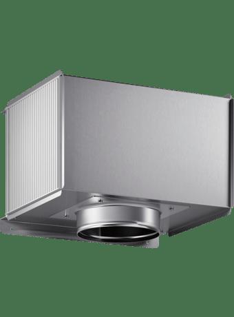 Aw 442 720 Ventilation Gaggenau