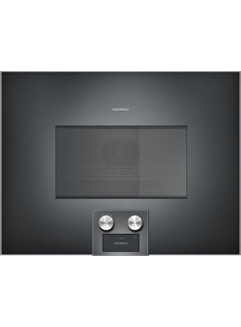 MW-Backofen 36l Serie 400 ANT R Bed. U
