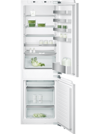 REFRIGERATOR BUILD-IN/BUILT-UNDER
