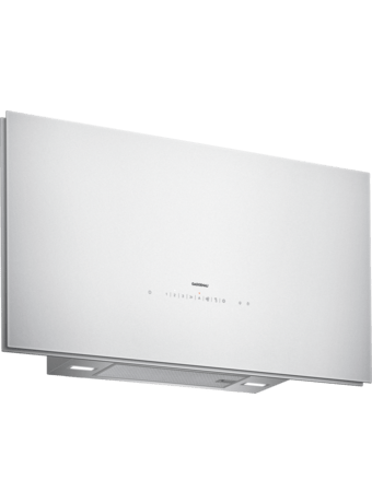 Verticalhood 200 Series Silver