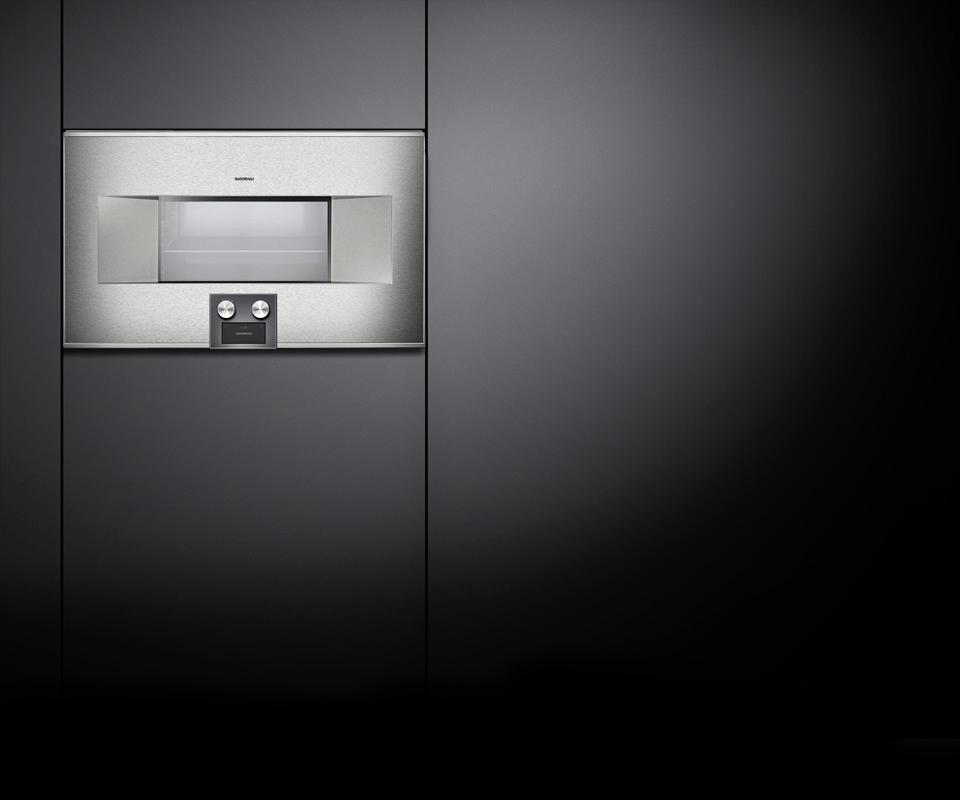 gaggenau 200 series combi steam oven watch free movies online softdownloadwiethekor. Black Bedroom Furniture Sets. Home Design Ideas