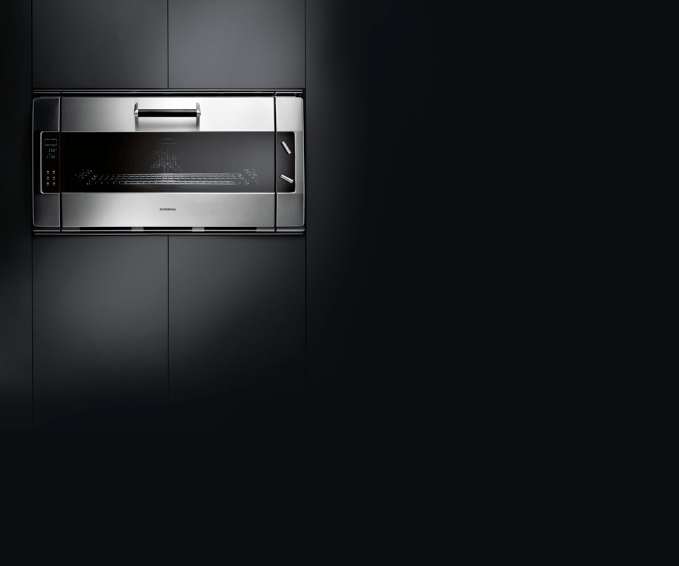 eb 388 baking coffee gaggenau. Black Bedroom Furniture Sets. Home Design Ideas