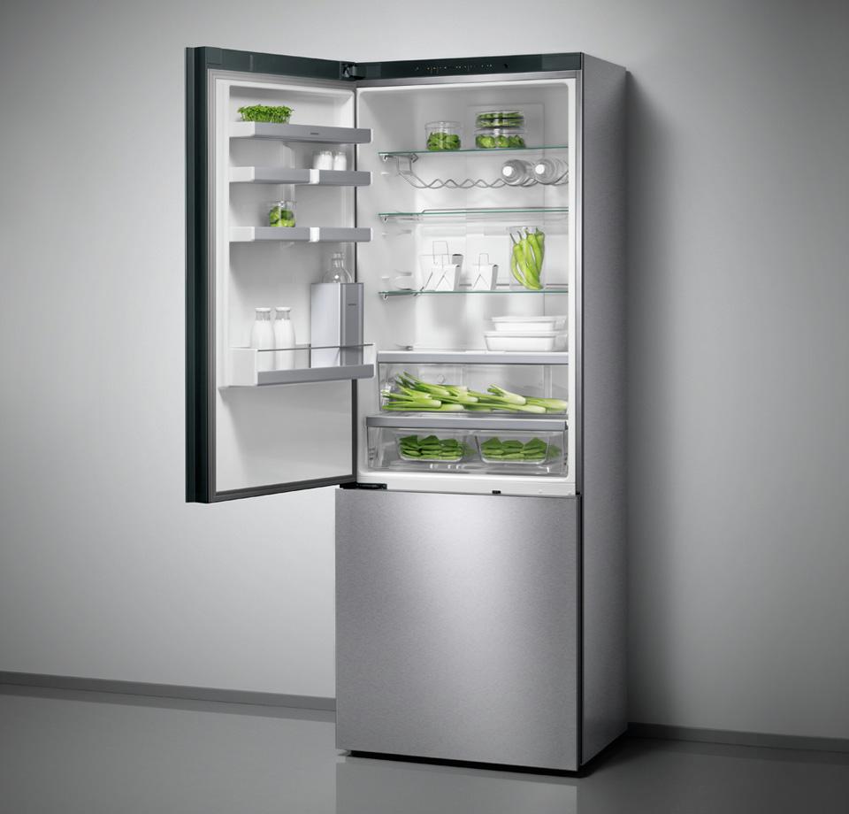 Kühlschrank Freistehend Gaggenau Thomas S Chichester Blog