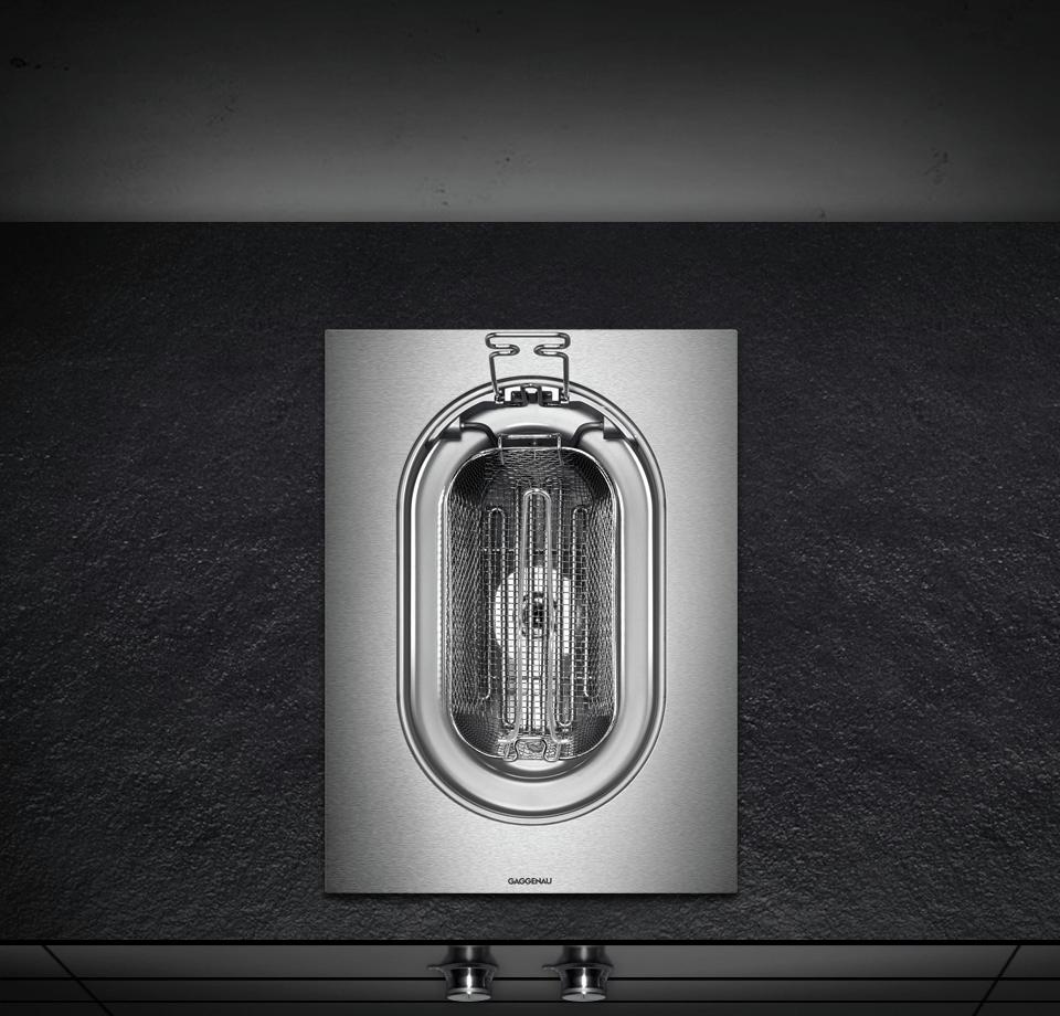 vf 414 tables de cuisson gaggenau. Black Bedroom Furniture Sets. Home Design Ideas