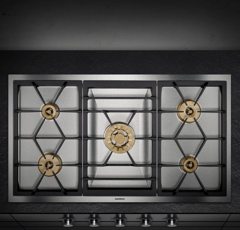vg 491 cooking gaggenau. Black Bedroom Furniture Sets. Home Design Ideas