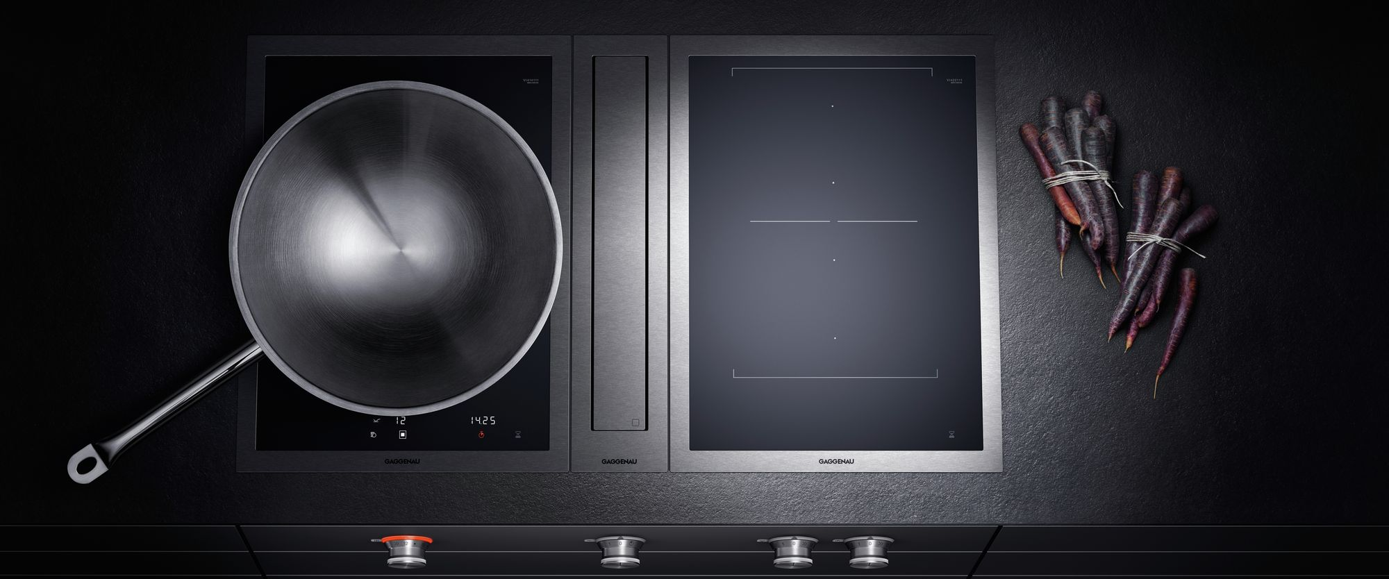 MCIM02584099_stage-1_vario_cooktops_400_series
