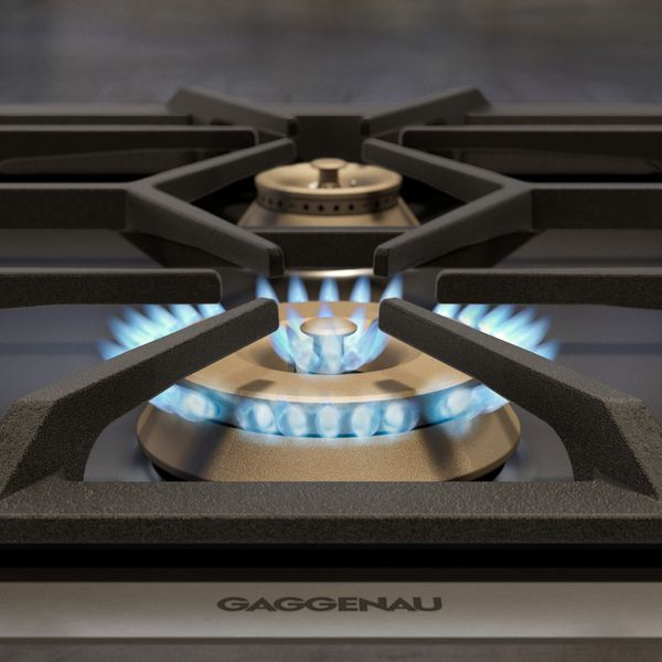 gas-cooktop-CG492