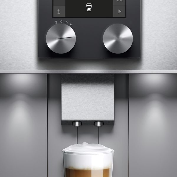 fully-automatic-espresso-coffee-machine-tft-display