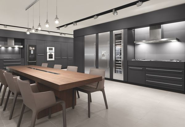 gaggenau-stockholm-showroom-interieur