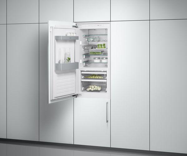 Kühlschrank Mit Eiswürfelbereiter : Kühlschrank mit eiswürfel ohne festwasseranschluss tolle lg