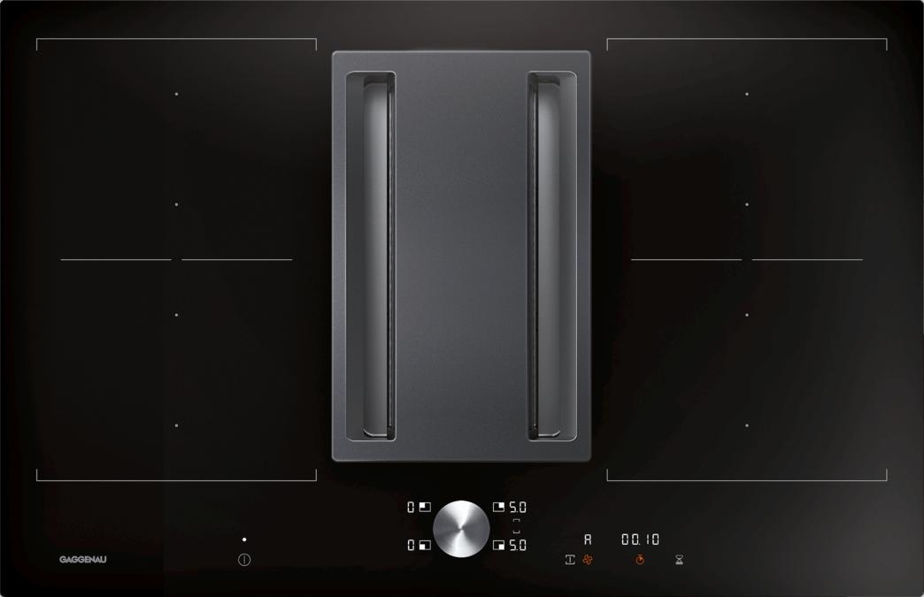 Frigidaire Oven Wiring Diagram On Kitchen Wiring Diagram Sample