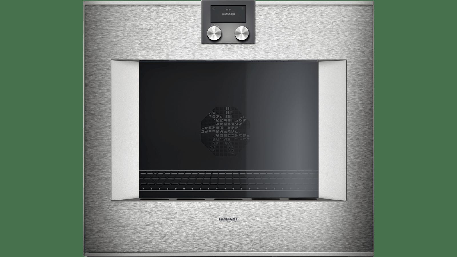 Gaggenau Bo480611 Oven
