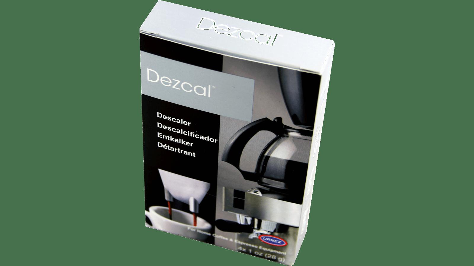 Gaggenau 00573828 Descaler For Coffee Machines Steam Ovens