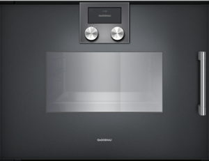 Service Assistant E Number Oparation Manuals Download Support Gaggenau