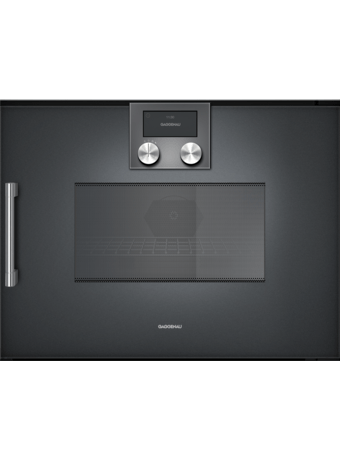Combi-MW oven 36l 200 series ANT R