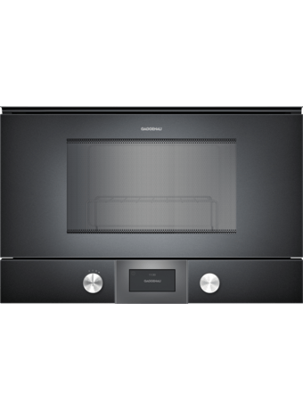 Microwave + grill 21l 200 series ANT R