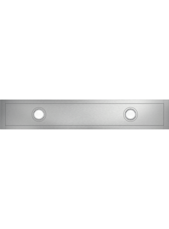 Light module ceiling vent. 400 series