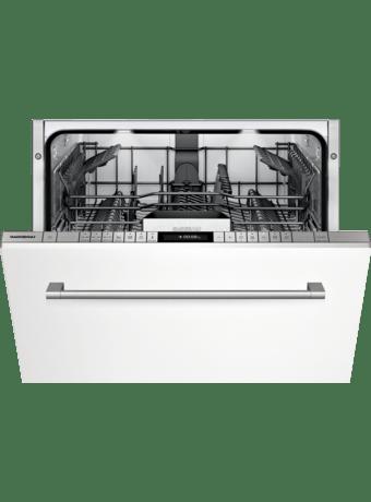 df 260 163 f dishwashing gaggenau rh gaggenau com gaggenau aquasensor dishwasher manual gaggenau dishwasher manual pdf