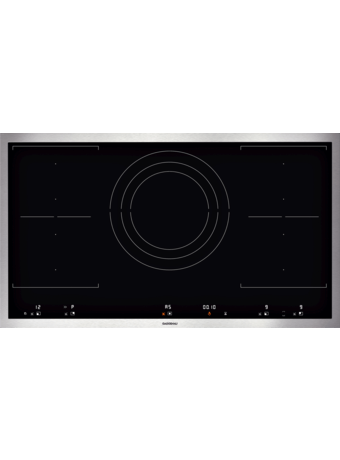 Vario induction 90cm 400 series