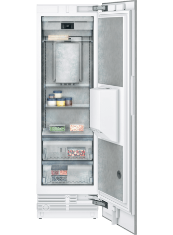 Vario 400 freezer 61cm, IWD right
