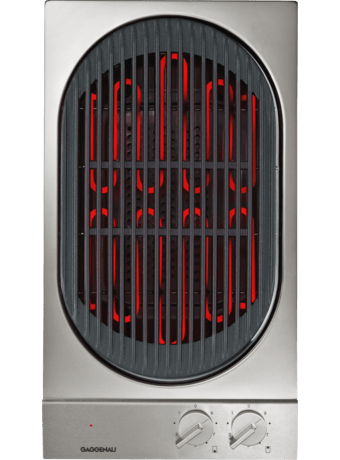 Vario serie 200 grill