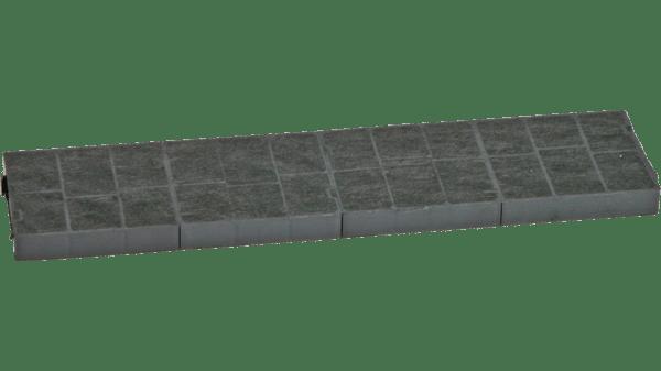 Aktivkohlefilter aktivkohlefilter 00299216